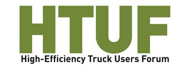 HTUF-logo-2014