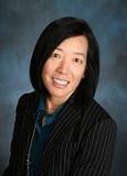 Caroline Choi 3