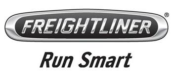 Daimler-Freightliner-logo