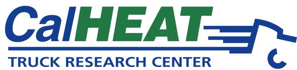 CalHEAT Logo 7