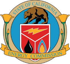 Energy Commision Logo 3